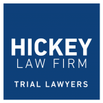 Hickey Law Firm Trial Lawyers