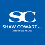 Shaw Cowart Attorneys at Law